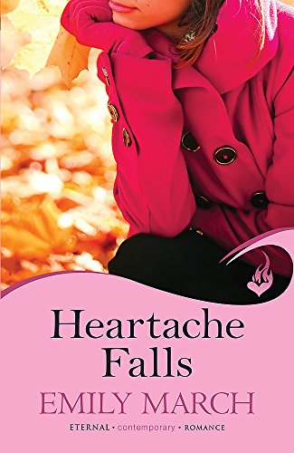 9781472201966: Heartache Falls: Eternity Springs Book 3 (A Heartwarming, Uplifting, Feel-Good Romance Series)