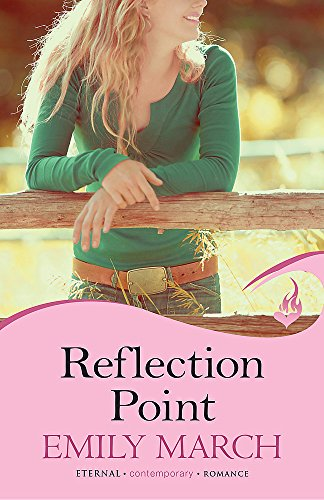 9781472202017: Reflection Point: Eternity Springs Book 6 (A Heartwarming, Uplifting, Feel-Good Romance Series)