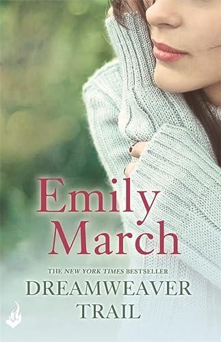 Dreamweaver Trail (Eternity Springs): March, Emily