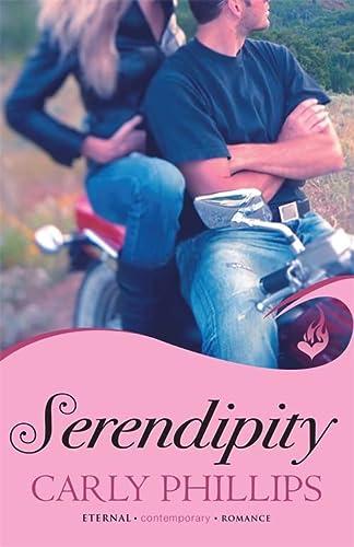 9781472204936: Serendipity: Serendipity Book 1