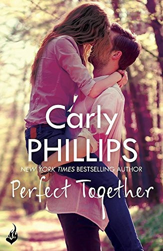 9781472205032: Perfect Together: Serendipity's Finest 3