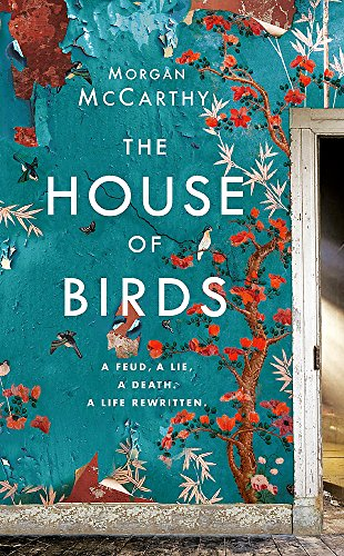 9781472205841: The House of Birds