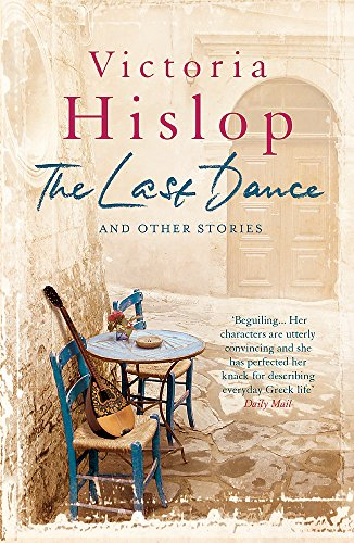 9781472206022: The Last Dance and Other Stories
