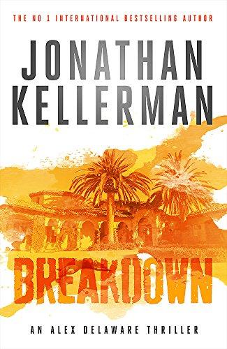 9781472206459: Breakdown