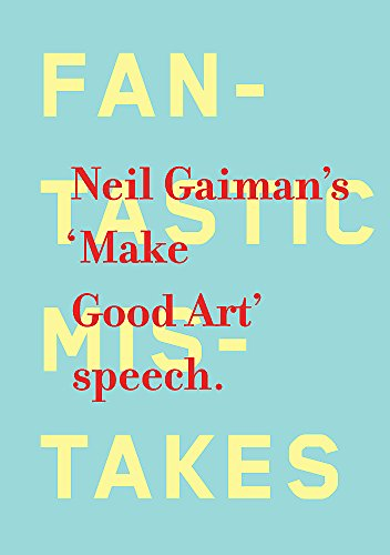 9781472207937: Make Good Art