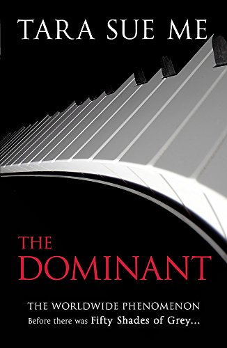 9781472208101: The Dominant (The Submissive Series)
