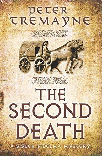 9781472208354: The Second Death (Sister Fidelma)