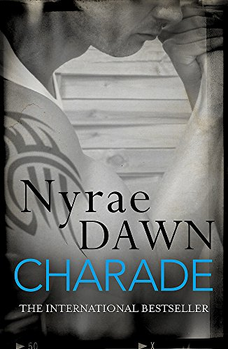 9781472208781: Charade: the Games Trilogy 1