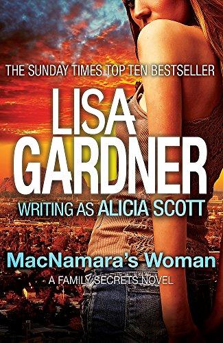 9781472209184: MacNamara's Woman