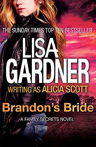 9781472209207: Brandon's Bride