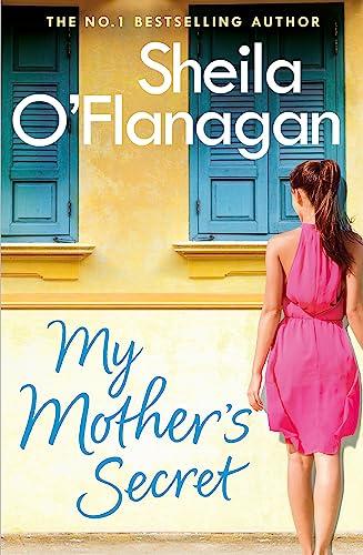 9781472210708: My Mother's Secret