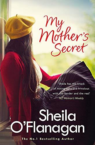 9781472210722: My Mother's Secret