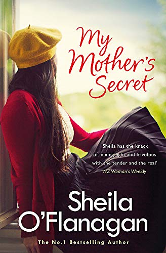 9781472210722: My Mother's Secret: A warm family drama full of humour and heartache