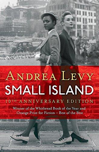 9781472211064: Small Island