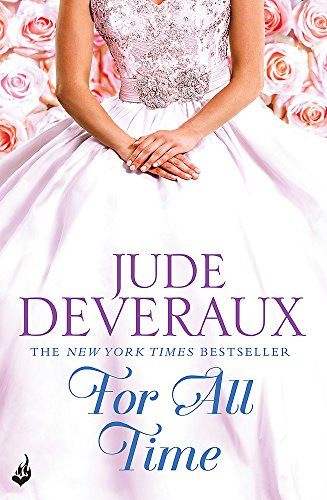 9781472211408: For All Time: Nantucket Brides Book 2 (A Completely Enthralling Summer Read)