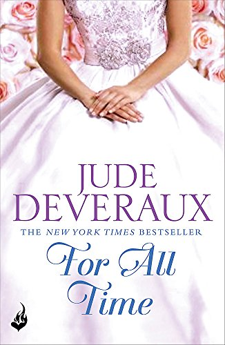 9781472211415: For All Time: Nantucket Brides Book 2 (A Completely Enthralling Summer Read)