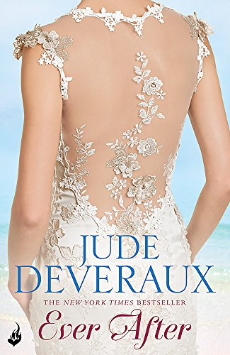 Ever After: Nantucket Brides Book 3: Deveraux, Jude