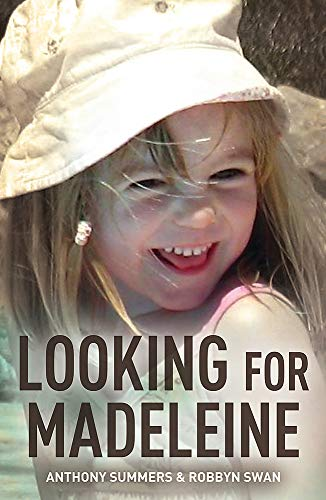 9781472211606: Looking for Madeleine