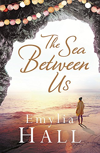 9781472211965: The Sea Between Us