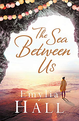 9781472211972: The Sea Between Us