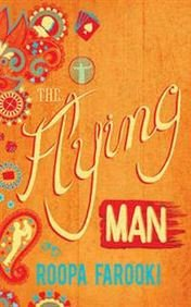 9781472212153: The Flying Man