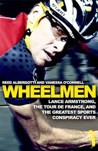 9781472212405: Wheelmen
