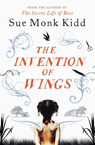 9781472212757: The Invention of Wings