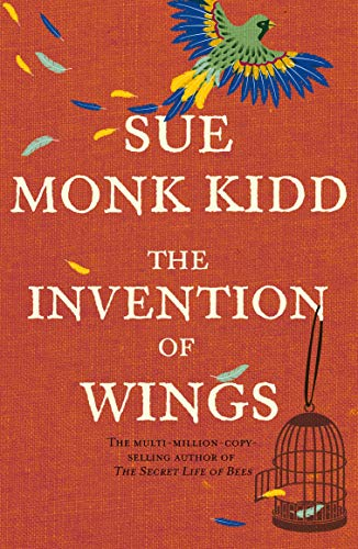 9781472212771: The Invention of Wings