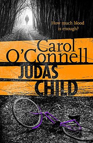 9781472212818: Judas Child