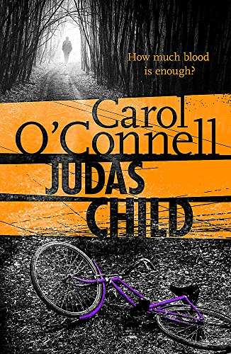 9781472212818: The Judas Child