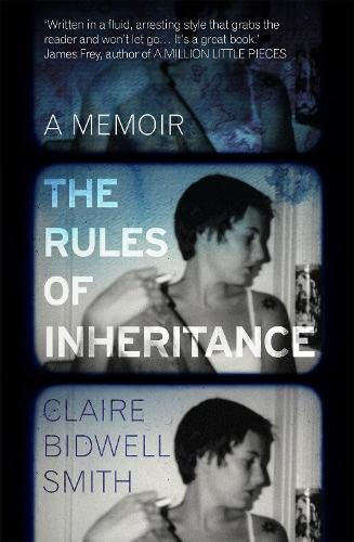 9781472214294: The Rules of Inheritance