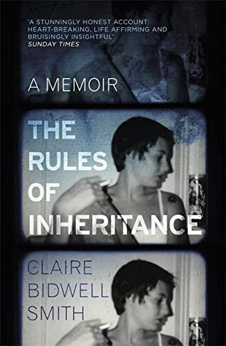 9781472214317: The Rules of Inheritance