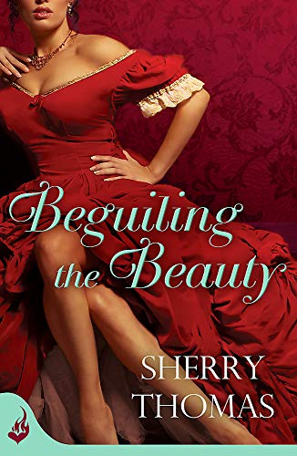 9781472214324: Beguiling the Beauty: Fitzhugh Book 1