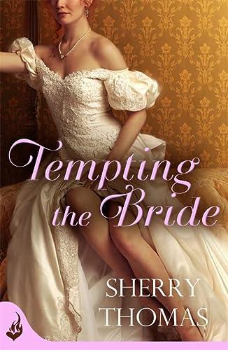 9781472214508: Tempting the Bride: Fitzhugh Book 3