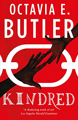 9781472214812: Kindred: The ground-breaking masterpiece