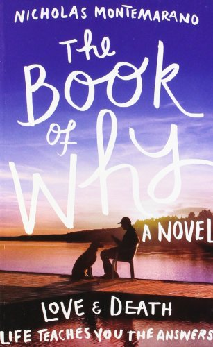 9781472215260: The Book of Why