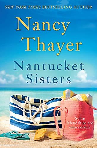9781472215994: Nantucket Sisters