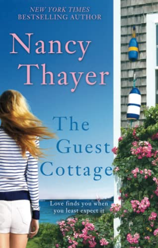 9781472216038: The Guest Cottage