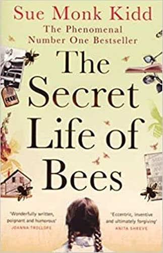 9781472216212: The Secret Life of Bees