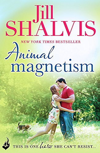 9781472217196: Animal Magnetism: Animal Magnetism Book 1
