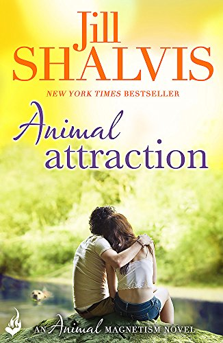9781472217219: Animal Attraction: Animal Magnetism Book 2