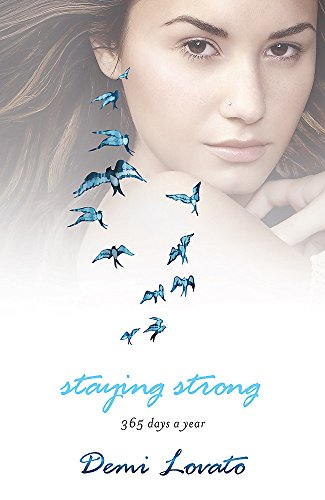 9781472218070: Staying Strong
