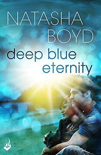 9781472219688: Deep Blue Eternity
