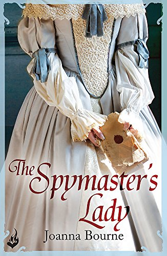 9781472222459: The Spymaster's Lady: Spymaster 2 (A Series of Sweeping, Passionate Historical Romance)