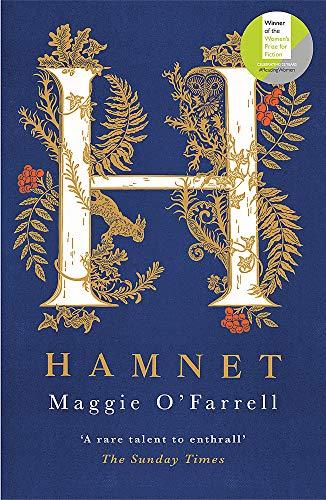 9781472223807: Hamnet EXPORT