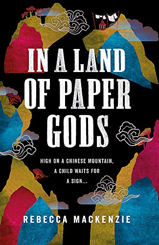 9781472224194: In a Land of Paper Gods