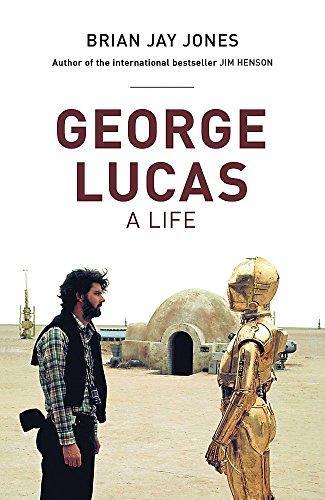9781472224323: George Lucas