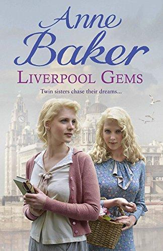 9781472225320: Liverpool Gems (Emma pack size)