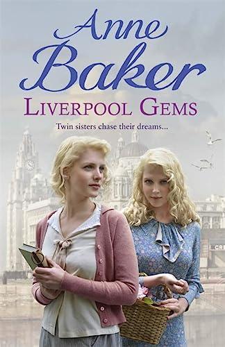 9781472225344: Liverpool Gems (Emma pack size)