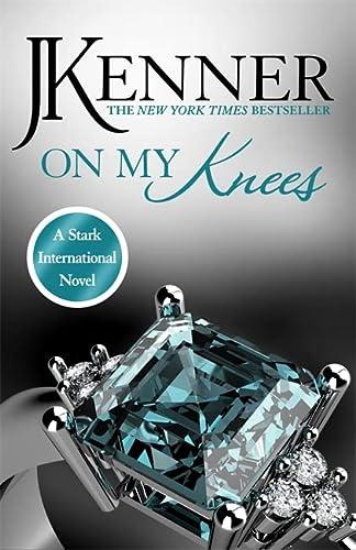 9781472226303: On My Knees: Stark International 2